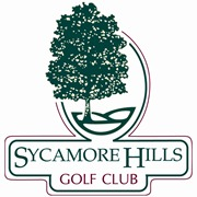 sycamore hills